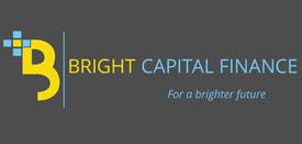bright capital finance